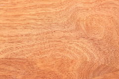 Veneer wood panel texture, brown plywood wooden formica board stock photography