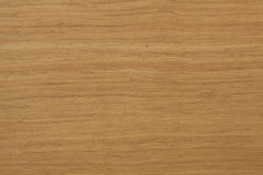 Veneer wood texture Royalty Free Stock Images