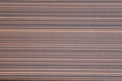 Veneer wood texture Stock Images