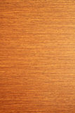 Veneer wood texture for interior Royalty Free Stock Photography