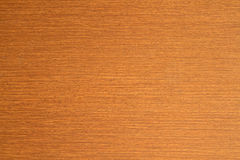 Veneer wood texture for interior Stock Photos