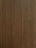 Veneer wood Stock Photography