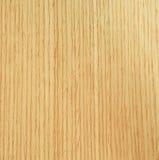 Veneer wood Royalty Free Stock Images