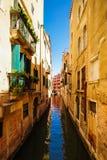 Venesia Стоковое Изображение