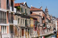 Venesia Stock Photos