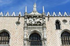 Venetië Stock Afbeeldingen