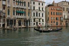Venetië Stock Fotografie
