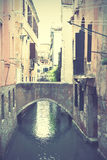 Venetië Royalty-vrije Stock Foto