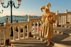 Venetië 2019 royalty-vrije stock foto's