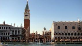 Venetië, Italië royalty-vrije stock foto's
