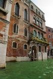 Venetië, Italië Royalty-vrije Stock Fotografie