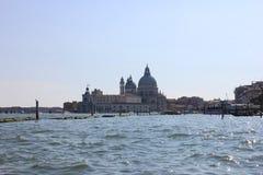 Venetië - Italië stock foto's