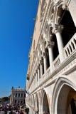 Veneti? Venezia Itali? royalty-vrije stock afbeeldingen