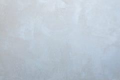 Venetiaans decoratief pleister Stock Foto