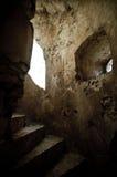 Venetiaanse vuurtoren Royalty-vrije Stock Afbeeldingen