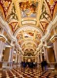 venetian стоковое изображение rf