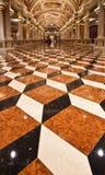 The Venetian Royalty Free Stock Photo