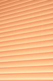 Venetian blind Stock Images