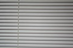 Venetian blind Royalty Free Stock Photos