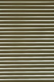 Venetian Blind Background Stock Photos