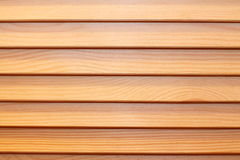 Venetian blinds Royalty Free Stock Image