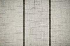 Venetian blinds Stock Image