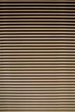 Venetian blinds Royalty Free Stock Photo