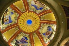 Venetian Casino, Macao Stock Photos