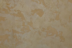 Venetian decorative plaster. Beautiful texture decorative Venetian stucco for backgrounds Stock Image