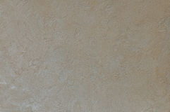 Venetian decorative plaster. Beautiful texture decorative Venetian stucco for backgrounds Stock Photography