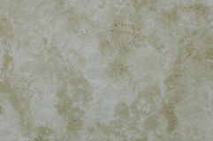 Venetian decorative plaster. Beautiful texture decorative Venetian stucco for backgrounds Royalty Free Stock Images