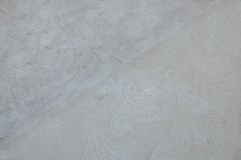 Venetian decorative plaster. Beautiful texture decorative Venetian stucco for backgrounds Stock Photos