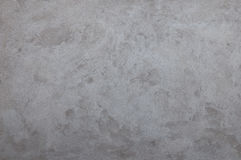 Venetian decorative plaster. Beautiful texture decorative Venetian stucco for backgrounds Royalty Free Stock Image