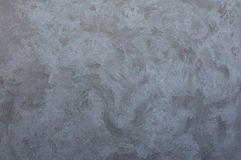 Venetian decorative plaster. Beautiful texture decorative Venetian stucco for backgrounds Royalty Free Stock Photo