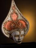 Venetian mask. Stock Image