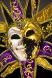 Venetian  mask, Italy Royalty Free Stock Photos