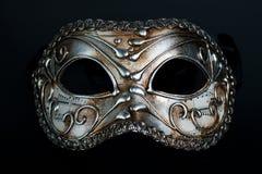 Venetian maskering Royaltyfri Foto