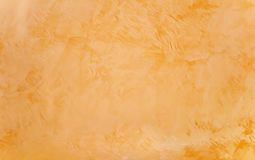 Venetian plaster Royalty Free Stock Photos