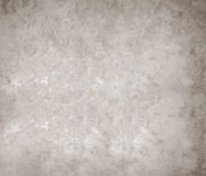 Venetian plaster. Texture the Venetian plaster in the vector royalty free illustration