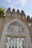 Venetian university Stock Photos