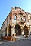 Veneto Royalty Free Stock Photography