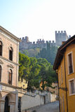 Veneto Royalty Free Stock Images