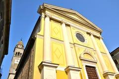 Veneto Stock Image