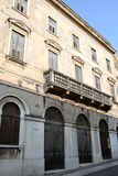 Veneto Stock Images