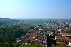 Veneto Stock Photo