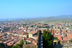 Veneto Royalty Free Stock Image