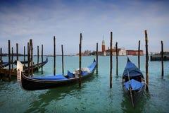 Veneza. Foto de Stock