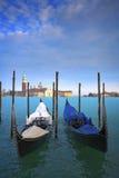 Veneza. Fotografia de Stock Royalty Free