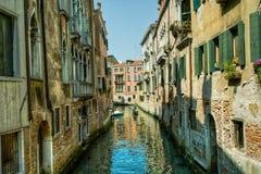 Veneza Imagem de Stock