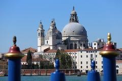 Veneza Imagens de Stock